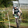 Granogue Cyclocross Sunday Races-07833
