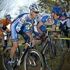 Granogue Cyclocross Sunday Races-05522