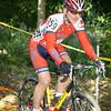 Granogue Cyclocross Sunday Races-05564