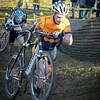 Granogue Cyclocross Sunday Races-05530