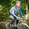 Granogue Cyclocross Sunday Races-05594