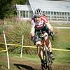 Granogue Cyclocross Sunday Races-07828
