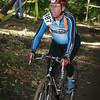 Granogue Cyclocross Sunday Races-07734