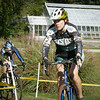 Granogue Cyclocross Sunday Races-07845