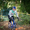 Granogue Cyclocross Sunday Races-07602