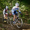 Granogue Cyclocross Sunday Races-05583