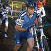 Granogue Cyclocross Sunday Races-05534
