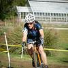 Granogue Cyclocross Sunday Races-07823