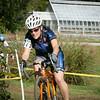 Granogue Cyclocross Sunday Races-07824