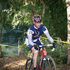 Granogue Cyclocross Sunday Races-07627