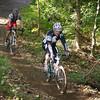 Granogue Cyclocross Sunday Races-05609