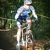 Granogue Cyclocross Sunday Races-07680