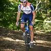 Granogue Cyclocross Sunday Races-07739