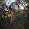 Granogue Cyclocross Sunday Races-05517