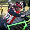 Granogue Cyclocross Sunday Races-05549