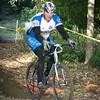 Granogue Cyclocross Sunday Races-07642