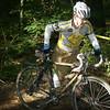 Granogue Cyclocross Sunday Races-05589