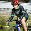 Granogue Cyclocross Sunday Races-07919