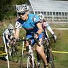 Granogue Cyclocross Sunday Races-07851