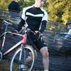 Granogue Cyclocross Sunday Races-07548