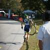 Granogue Cyclocross Sunday Races-07980