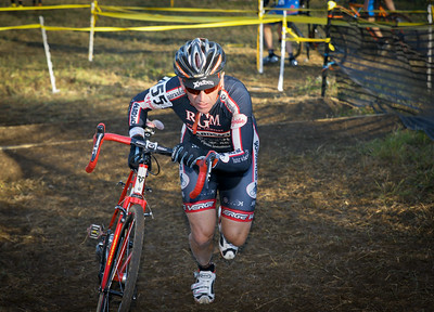 Granogue Cyclocross Sunday Races-05551