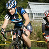 Granogue Cyclocross Sunday Races-07873