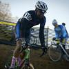 Granogue Cyclocross Sunday Races-05509