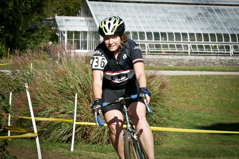 Granogue Cyclocross Sunday Races-07920