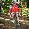 Granogue Cyclocross Sunday Races-07747