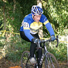 Granogue Cyclocross Sunday Races-07638