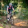 Granogue Cyclocross Sunday Races-07607