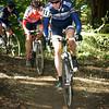 Granogue Cyclocross Sunday Races-07750