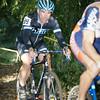 Granogue Cyclocross Sunday Races-07676