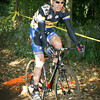 Granogue Cyclocross Sunday Races-05567