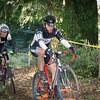 Granogue Cyclocross Sunday Races-07610