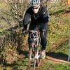MABRA Cyclocross Championships-01351