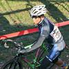 MABRA Cyclocross Championships-01341