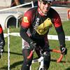 MABRA Cyclocross Championships-01360