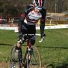 MABRA Cyclocross Championships-01368
