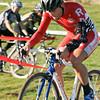 MABRA Cyclocross Championships-01353