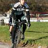 MABRA Cyclocross Championships-01366