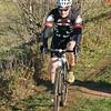 MABRA Cyclocross Championships-01352