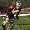 MABRA Cyclocross Championships-01369