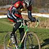 MABRA Cyclocross Championships-01365