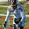 MABRA Cyclocross Championships-01358