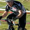 MABRA Cyclocross Championships-01355