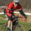 MABRA Cyclocross Championships-01370