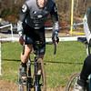 MABRA Cyclocross Championships-01367