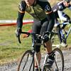 MABRA Cyclocross Championships-01354